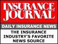 insurancejournal